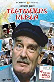 Tegtmeiers Reisen - Collector's Box (4 DVDs)