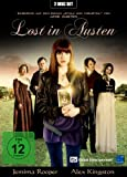 Lost in Austen (2 DVDs)