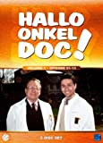 Hallo, Onkel Doc! - Staffel 1 (5 DVDs)