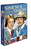 Simon & Simon - Season 2 [RC 1]