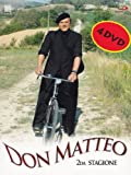 Stagione 2 (4 DVDs)