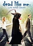 Dead Like Me: Life After Death (2009) [RC 1]