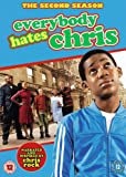Everybody Hates Chris - Series 2