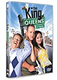 King Of Queens - Series 4