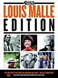 Louis Malle Edition (5 DVDs)
