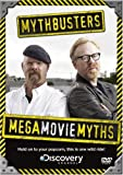 Mega Movie Myths