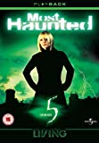 Most Haunted - Series 5