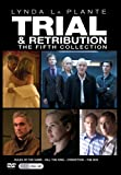 Trial And Retribution - The Fifth Collection