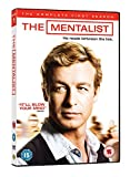 The Mentalist - Series 1
