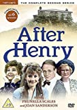 After Henry - Series 2 - Complete