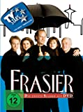 Frasier - Season 2 (4 DVDs)