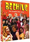 Beehive - The Complete First Series (DVD)