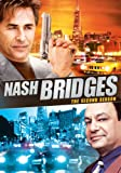 Nash Bridges - The Second Season [RC 1]