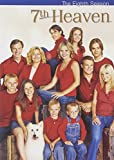 7th Heaven - The Complete Eighth Season [RC 1]