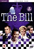 The Bill - Vol. 2