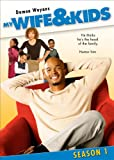 My Wife & Kids: Season 1 [RC 1]