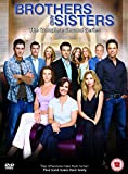 Brothers And Sisters - Season 2 [DVD] [2008]