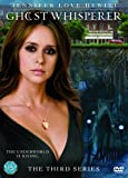 Ghost Whisperer - Series 3
