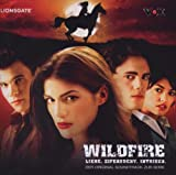 Wildfire - Der Soundtrack zur Serie