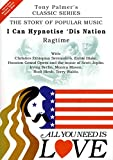 All You Need Is Love - Vol. 2 - I Can Hypnotize 'Dis Nation/Ragtime
