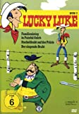 Lucky Luke - Vol. 7