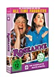 Staffel 8 (4 DVDs)