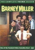 Barney Miller - The Complete Third Season [RC 1]