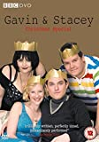 Gavin And Stacey - 2008 Christmas Special