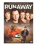 Runaway: The Complete Series [RC 1]