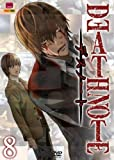 Death Note - Vol. 8 - Episoden 33-37