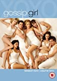 Gossip Girl - Series 2, Vol. 2