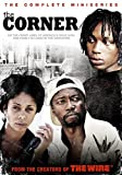 The Complete Miniseries (2 DVDs)