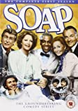 Soap - Series 1