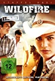 Wildfire - Staffel 3 (3 DVDs)