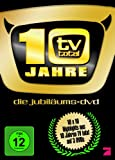 10 Jahre/Die Jubilums-DVD (3 DVDs)