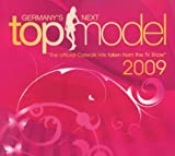 Germany's Next Topmodel - Lim. Digipack