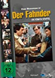 Staffel 5 (3 DVDs)