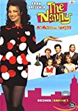 The Nanny - Series 3
