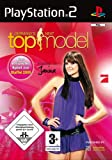 Germany's Next Topmodel 2009 (für PlayStation 2)