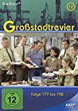 Box 12, Staffel 17 (4 DVDs)