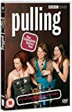 Pulling - The Complete Series Two (DVD)