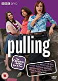 Pulling - The Complete Series One & Two (DVD)