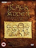 Blackadder Remastered - The Ultimate Edition (DVD)