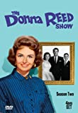 The Donna Reed Show: Season 2 [RC 1]