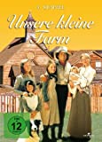 Unsere kleine Farm - Staffel  4 (6 DVDs)