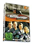 Staffel  6 (2 DVDs)