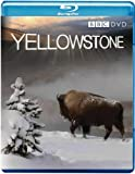 Tales From The Wild [Blu-ray]