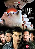 The Lair - Series 2