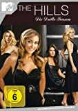 The Hills - Season 3 (5 DVDs)