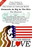 All You Need Is Love - Vol. 7 - Diamonds / The Musical